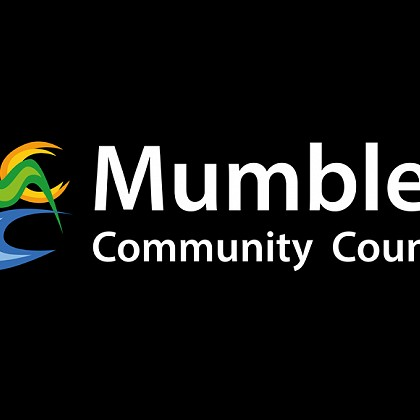 Mumbles Community Council Seeks New Councillor
